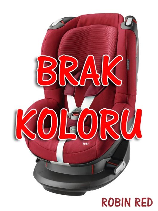 http://markowymix.pl/allegro/img.php?pic=maxicosi/tobi/kolorystyka2015/tobi-2015-robinred.jpg