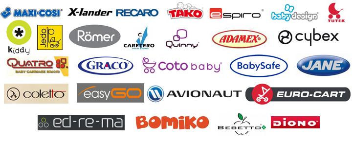 marki w markowymix
